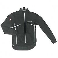 [해외]ROTOR Winter Jacket Black