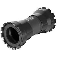 [해외]ROTOR UBB 4630 386 Steel Black