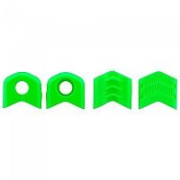 [해외]ROTOR Raptor Bumper Set Green
