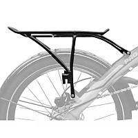 [해외]림바이크 Folding Bike Brake Disc Brake