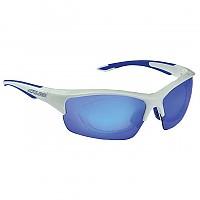 [해외]SALICE 838 RW White Rw Blue/CAT3 White
