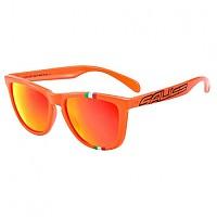 [해외]SALICE 3047 ITA Orange Rw Red/CAT3 Orange
