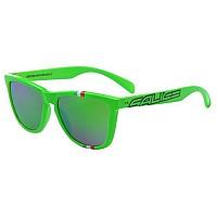 [해외]SALICE 3047 ITA Green Rw Green/CAT3 Green