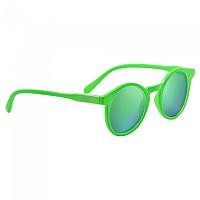[해외]SALICE 38 RW Green Rw Green/CAT3 Green