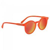 [해외]SALICE 38 RW Orange Rw Red/CAT3 Orange
