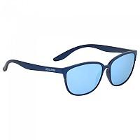 [해외]SALICE 845 RW Poloarized Blue Rw Polarized Blue/CAT3 Blue