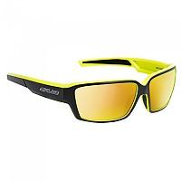 [해외]SALICE 008 RW Black-Yellow Rw Blue/CAT3 Black/Yellow