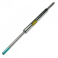 [해외]SR Suntour Remote Lock Cartridge Right For NRX 9100 RL-Forks