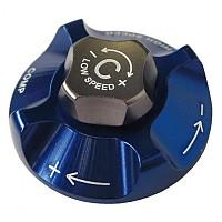 [해외]SR Suntour Adjusting Button For Press Level