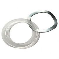 [해외]스램 Spare Parts AranFrontas Ondulada&Transp. Bb30