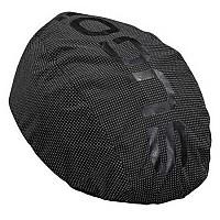 [해외]SUGOI Zap 2.0 Helmet Cover Black