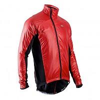 [해외]SUGOI Rse Alpha Bike Man Jacket Chili
