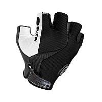 [해외]SUGOI Formula Fx Glove Black