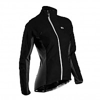 [해외]SUGOI Rse Alpha Bike Woman Jacket Black