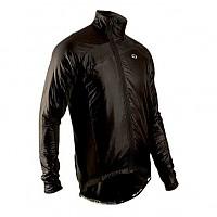 [해외]SUGOI Rse Alpha Bike Man Jacket Black