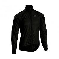 [해외]SUGOI RS Jacket Black