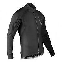 [해외]SUGOI Rs 120 Convertible Jacket Man Black