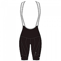 [해외]SUGOI Rs Pro Bib Short Black
