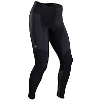 [해외]SUGOI Evolution MidZero Tight Black