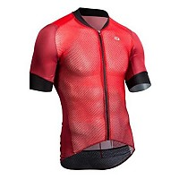 [해외]SUGOI RS Climbers Jersey Red