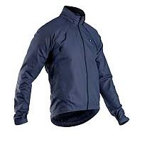 [해외]SUGOI Versa Bike Man Jacket Coal Blue