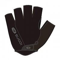 [해외]SUGOI Performance Glove Black