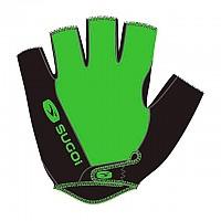 [해외]SUGOI Performance Glove Green