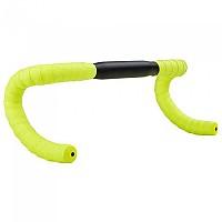 [해외]SUPACAZ Super Sticky Kush Neon Yellow / Neon Yellow
