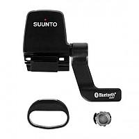[해외]순토 Bike Sensor Black