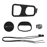 [해외]순토 Bike Sensor Service Kit
