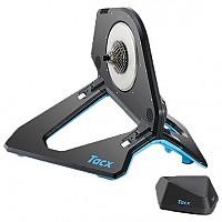 [해외]TACX Neo 2 Smart Black / Blue