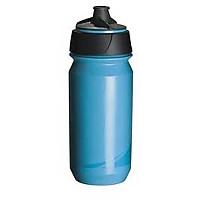 [해외]TACX Shanti 500ml Blue