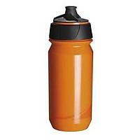 [해외]TACX Shanti 500ml Orange