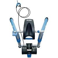 [해외]TACX T 2500 Booster Blue