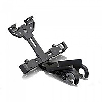 [해외]TACX Handlebar Support Ipad Tablet