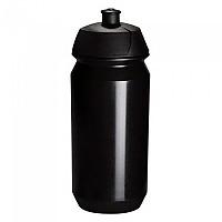 [해외]TACX Bottle Shiva 500ml Black