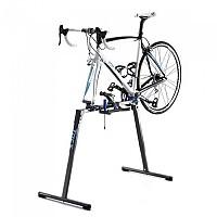 [해외]TACX Repair Support Cycle Motion Stand