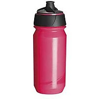 [해외]TACX Shanti 500ml Pink Fluo
