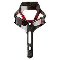 [해외]TACX Ciro Carbon Fiber Glass Carbon / Red