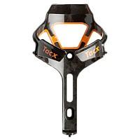 [해외]TACX Ciro Carbon Fiber Glass Carbon / Orange
