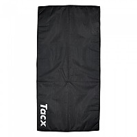 [해외]TACX Training Mat Grey