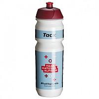 [해외]TACX Team Katusha Alpecin 750ml