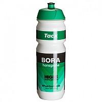 [해외]TACX Team Bora Hansgrohe 750ml