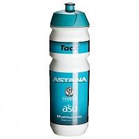 [해외]TACX Team Astana 750ml