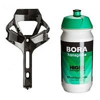 [해외]TACX Suport Ciro+Bottle Bora Hansgrohe