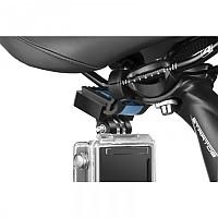 [해외]TACX Suport for GoPro