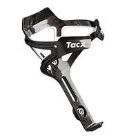 [해외]TACX Ciro Carbon Fiber Glass Carbon / White