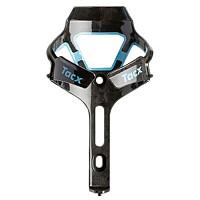 [해외]TACX Ciro Carbon Fiber Glass Carbon / Light Blue