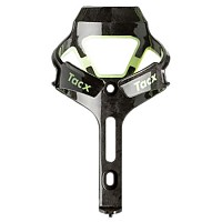 [해외]TACX Ciro Carbon Fiber Glass Carbon / Green