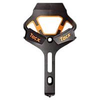 [해외]TACX Ciro Carbon Fiber Glass Matt Carbon / Matt Orange